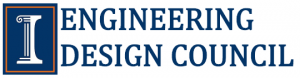 EngineeringDesignCouncilLogo_mywqvw