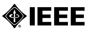 IEEELogo_bjstmy