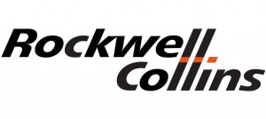 RockwellCollinsLogo_ncjn9f