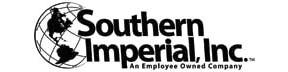 SouthernImperialLogo_cxtb5p