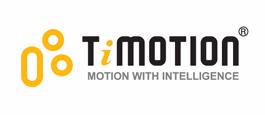 timotion_nktfhw