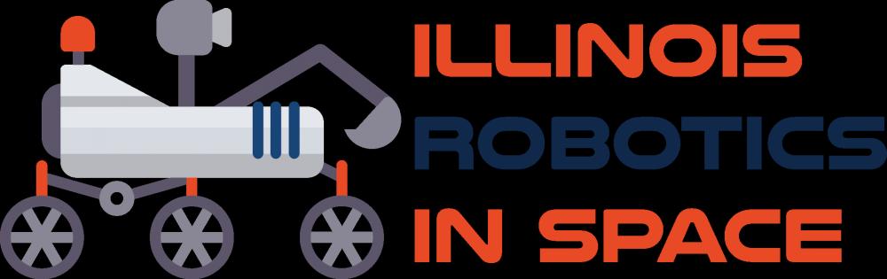 Illinois Robotics in Space